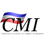 Certified Mold Testing | Mold Inspection Sciences of
